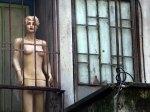 Mannequins_Istanbul17
